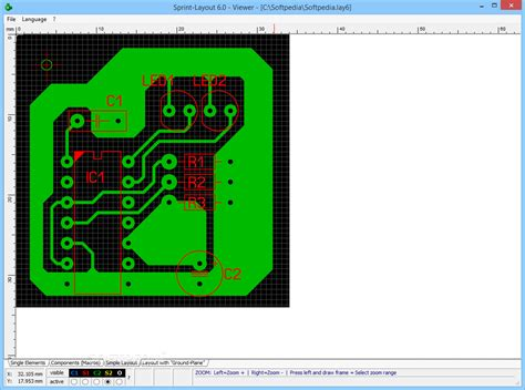 pcb layout viewer free download sprint layout viewer download