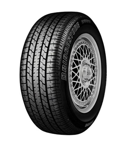 Ban Bridgestone 185 60 bridgestone b 290 185 60 r15 84 t tubeless buy