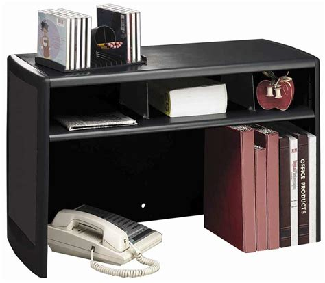 Space Saving Computer Desk Office Furniture Space Saving Office Desk
