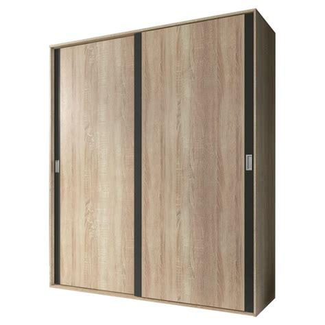 armarios sin puertas armarios sin puertas baratos amazing armarios ikea venta