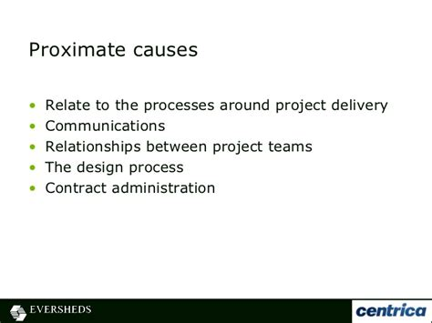 design and build contract disputes energy contracts disputes presentation slides 25