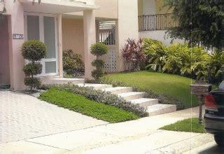 jardiner 237 a en puerto rico servicios en clasificadospr