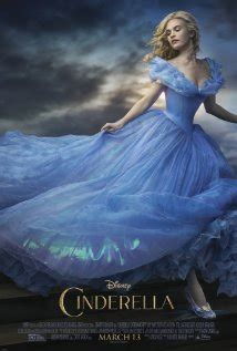 cinderella film vodlocker cinderella 2015 hollywood movie watch online watch