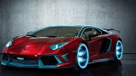 cool cars cool cars