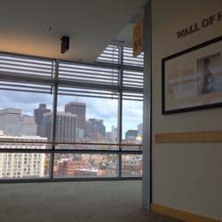 55 fruit boston 02114 massachusetts general hospital 24 photos 145 reviews