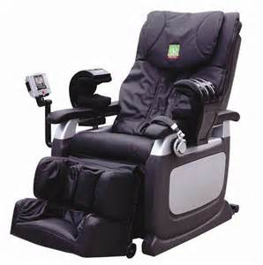 luxury massage chairs manufacturer exporting direct from china