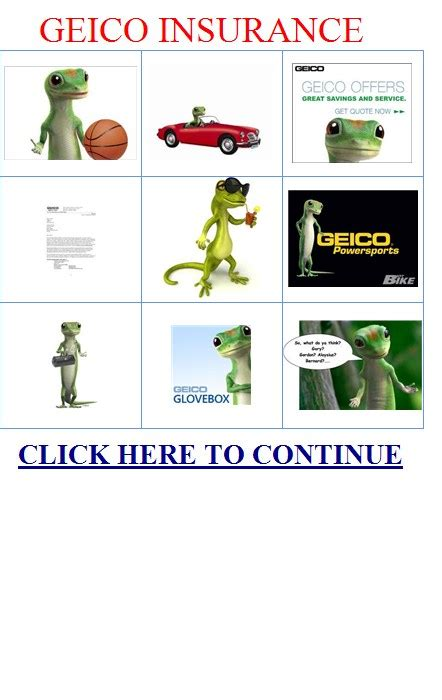 geico home owners insurance geico quotes quotesgram