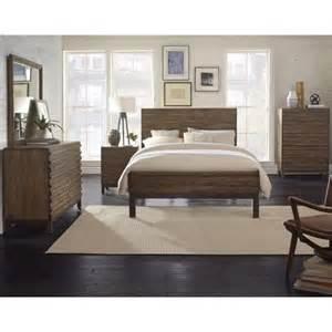 delfinal bed set modus contemporary bedroom sets wood modus furniture atria platform bed in sheesham 2 piece