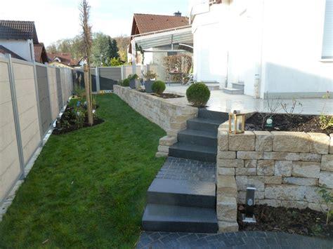 aidaprima kabinenausstattung terrasse mit stufen terrasse treppe das beste aus