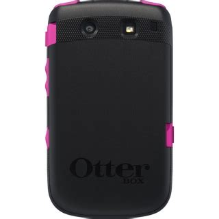 Casing Hp Blackberry Torch blackberry torch 9800 india