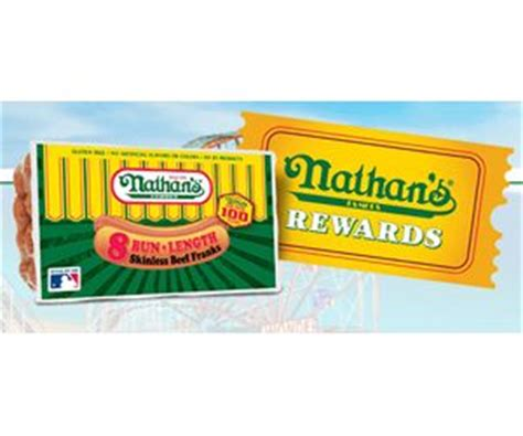 Dive Into Summer Sweepstakes - nathan s famous rewards instant win game sweepstakes and more at topsweeps com