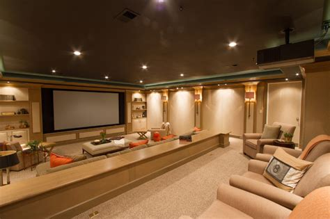 Home Theater Design Houzz Houzz Home Design Decorating And Renovation Ideas And