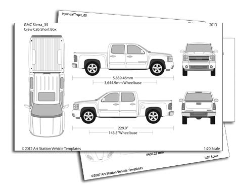 vehicle templates vehicle diagram template vehicle free engine image for