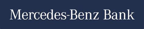 mecedes bank 187 mercedes bank europ 228 ischer kulturinvestor 2015