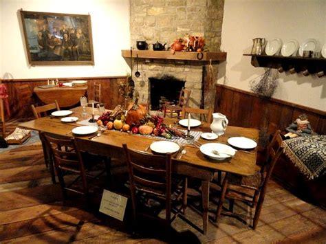 tavola rustica apparecchiata galateo la tavola rustica ieri oggi in cucina