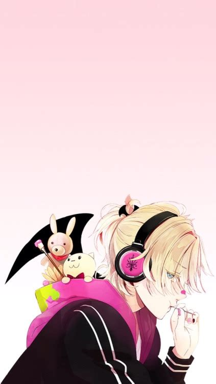 wallpapers anime diabolik lovers diabolik lovers wallpaper tumblr