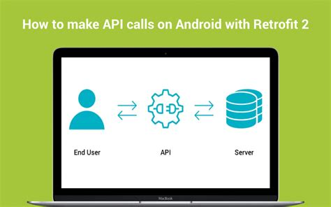 calls on android how to make api calls on android with retrofit 2