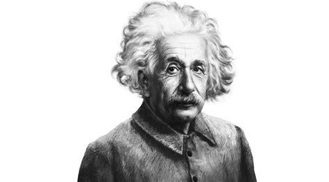 Putin S Plane by Over 100 000 People Challenge Albert Einstein In Global