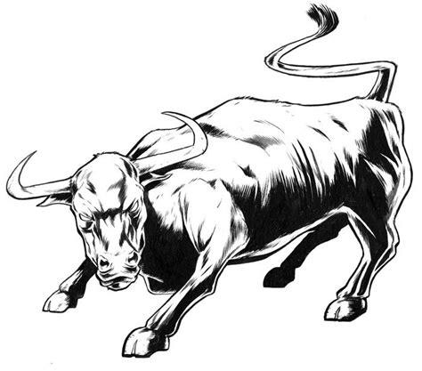 spanish bull tattoo designs tattoos for taurus and aquarius zodiac signs yabibo