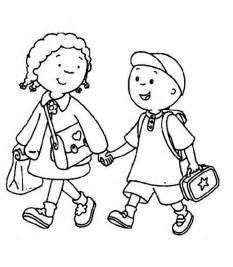 school coloring pages coloringpages1001