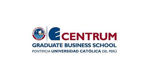 Mba Centrum Catolica Costo cliente centrum catolica marketing mobile peru