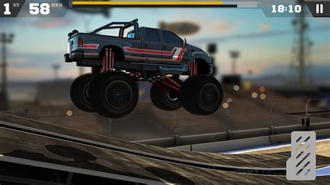 free download monster truck racing mmx racing games for android 2018 free download mmx