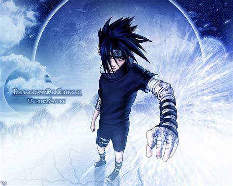 wallpaper anime sasuke uchiha sasuke uchiha sasuke wallpaper 34394719 fanpop