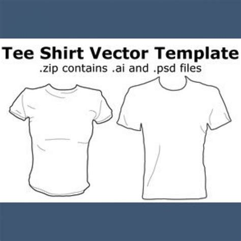 t shirt templates vector sweater detail vectors photos and psd files free