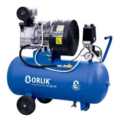 Kompresor Nitrogen Air Compressors Cmb