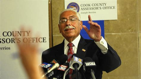 Cooke County Property Records Tribune Property Tax Series Animates Cook County Assessor Race Chicago Tribune