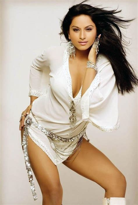 film hot populer actress gallery indian and hollywood actress photo