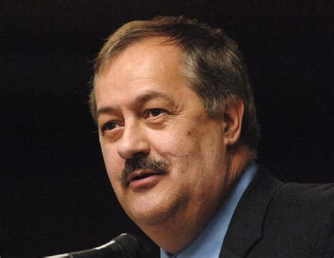 West Virginia Judiciary Search Results Gavel Grab 187 Search Results 187 Maynard Blankenship