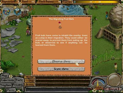 free full version download virtual villagers 5 virtual villagers 5 new believers game free download