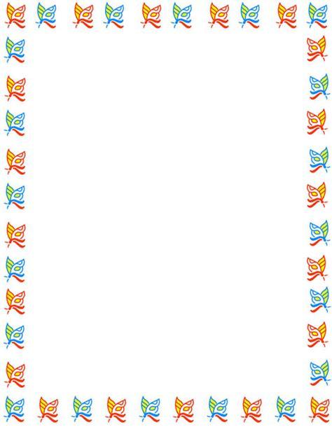 bordes descargables bordes mariposa color pictures car interior design