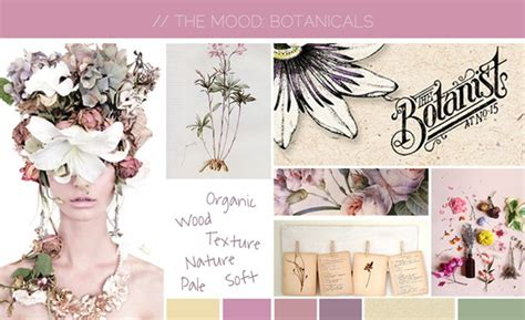 planning your dreams top tips on creating mood boards for your wedding