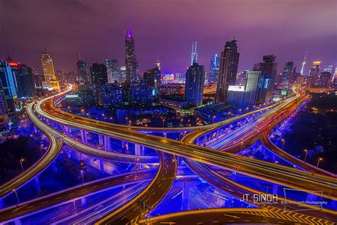 Home Decor Houston frenetic urban time lapse videos of shanghai vietnam and