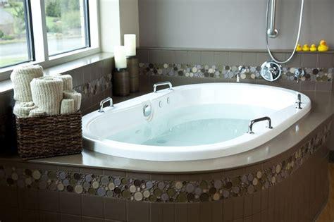 birthing bathtub 32 best positive birthing spaces around the world images