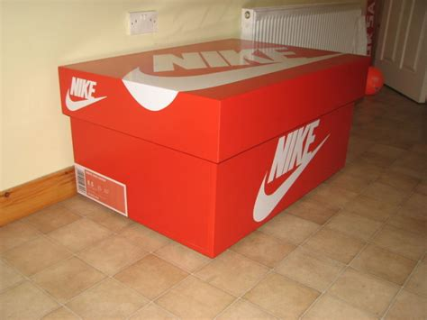shoebox shoe storage shoe box storage nike for sale in monaghan monaghan