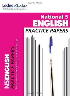 descargar libro national 4 5 english sqa national 4 5 en linea pin by perth academy library on revision english audiobooks books