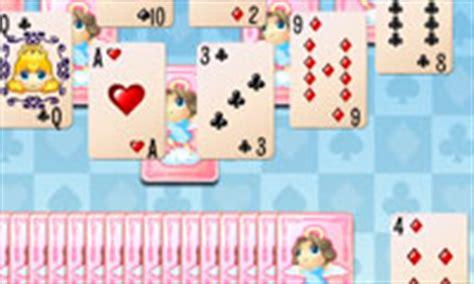 color mania revient aussi vite que possible solitaire jeux de cartes solitaire gratuits en ligne
