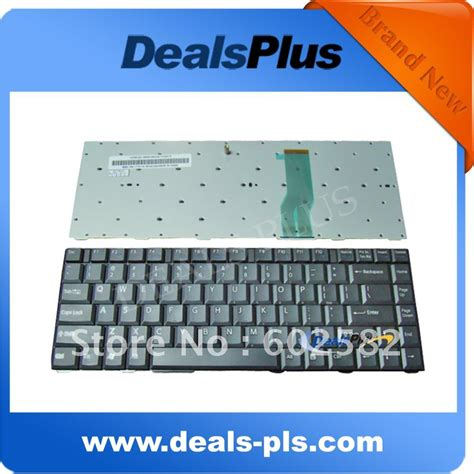 Keyboard Laptop For Sony Vgn Fw Series White buy replacement 4400mah battery sony vaio vgn cr23 b vgn