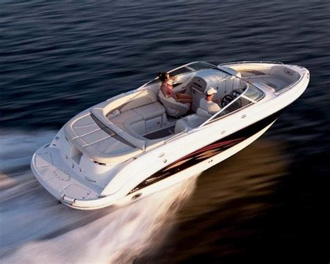 The Best In Accessories Jan 20 27 by Chaparral Boat Graphic Accessories All The Best