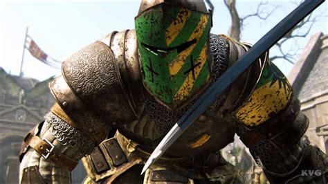 honor  warden boss fight gameplay hd