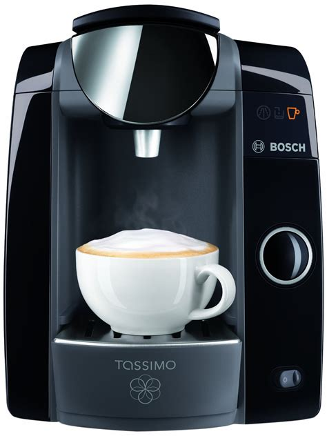 bosch coffee maker tassimo coffee maker reviews ratings for tassimo coffee maker