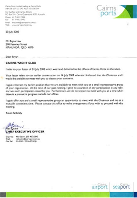 Aircraft Lease Letter Of Intent business butler letter of intent yacht purchase