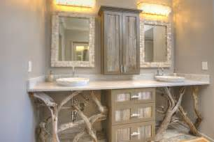 Unique Bathrooms Ideas by Unique Bathroom Mirrors Home Caprice Your Place For