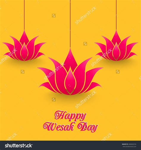 Happy Day Wishes Happy Vesak Day Wishes Ecards Images