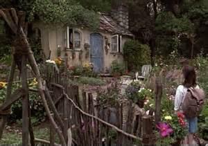 miss cottages miss honey s cottage matilda cottage dreams