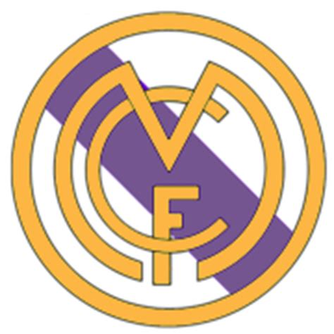 imagenes real madrid png file escudo real madrid 1931 png wikimedia commons