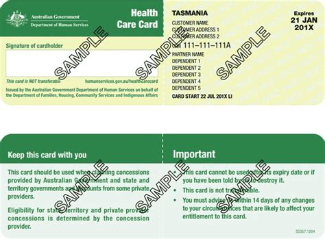 medical card section contact number benn hill deferred fee family court property settlements